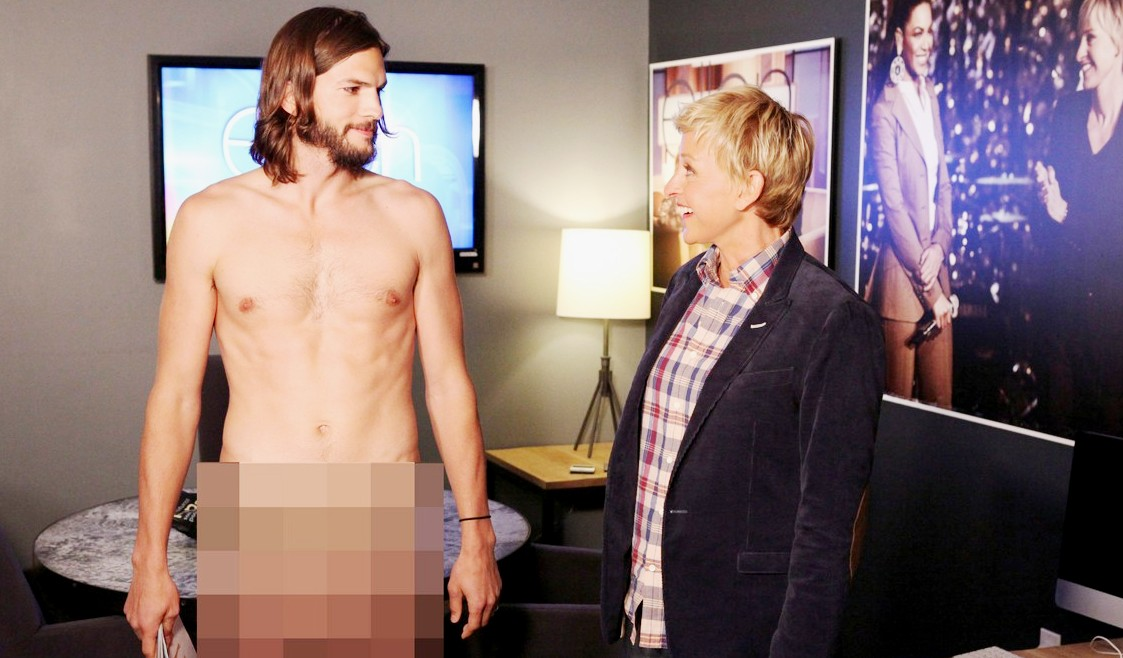 ashton-kutcher-naked-ellen