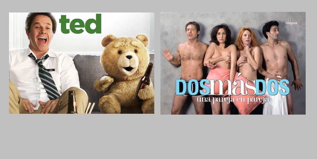 Ted 2mas2