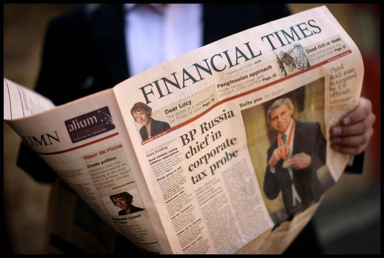 financial_times