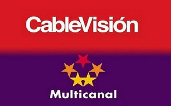 Cablevision Multicanal